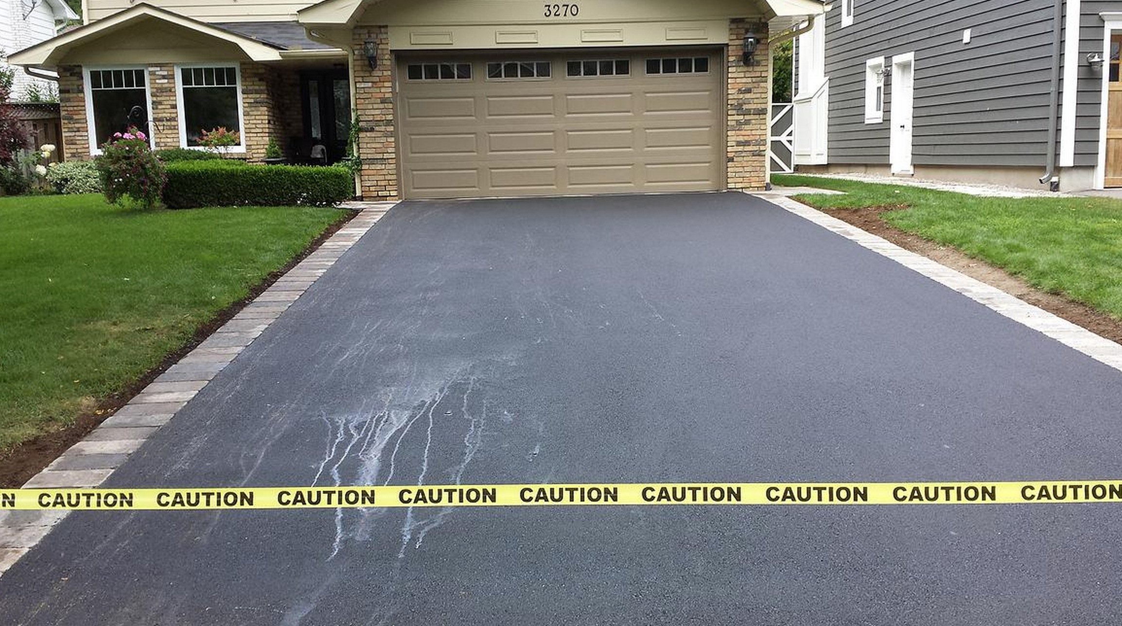 driveway-paving-finished_residential-03.jpg