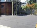 asphalt-paving-after_02.jpg