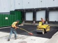 asphalt-paving-after_commercial-03.jpg