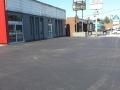 commercial-parking-lot-repair.jpg
