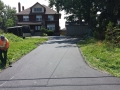 driveway-paving-after.jpg