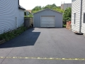 driveway-paving-after_02.jpg