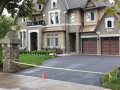 driveway-paving-after_residential-03.jpg