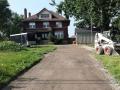 driveway-paving-before.jpg