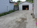driveway-paving-before_02.jpg