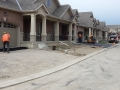 full-residential-paving-multiple-homes.jpg