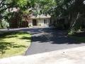 home-driveway-paved-01.jpg