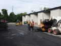 parking-lot-paving-for-repairs-ham.jpg