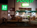 sobeys-parking-lot-paving-repair.jpg