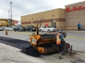 tim-hortons-parking-lot-paving-repair.jpg