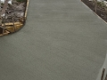 commercial-concrete-walkway.jpg
