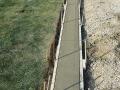 concrete-driveway-border.jpg