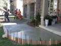 concrete-entrance-stairs-residential-hamilton-03.jpg