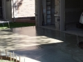 concrete-entrance-stairs-residential-hamilton-04.jpg
