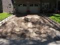 concrete-laying-driveway.jpg