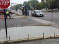 concrete-sidewalk-repair-hamilton.jpg