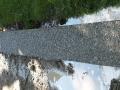 custom-concrete-residential-01.jpg