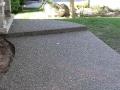 custom-concrete-residential-02.jpg