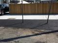 laying-concrete-residential-hamilton.jpg