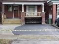 residential-concrete-01.jpg