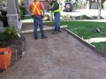 residential-home-pathway-concrete.jpg