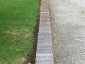hamilton-driveway-interlock.jpg