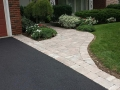 paving-and-interlock-residential.jpg