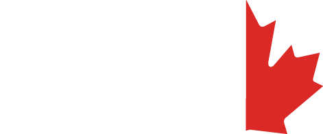 Stoney Creek Paving Logo